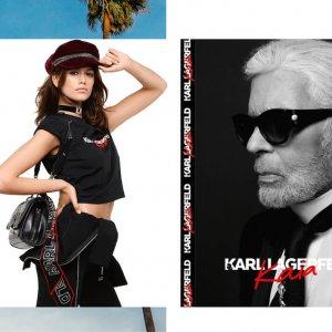 KARL FW18 Kaia LI KxK Guideline Master Work File F30 13998 LoRes
