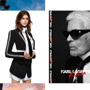 KARL FW18 Kaia LI KxK Guideline Master Work File F32 14004 LoRes