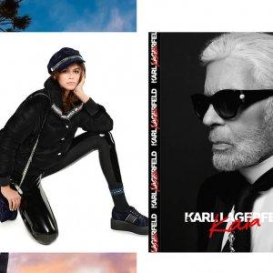 KARL FW18 Kaia LI KxK Guideline Master Work File F35 14008 LoRes