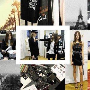 KARL FW18 Kaia LS Collage 11827 LoRes