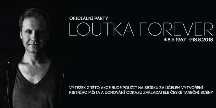 LoutkaForever210x100OUT