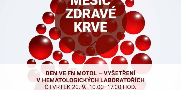 Mesic Zdrave Krve 2018 Pozvanka MOTOL