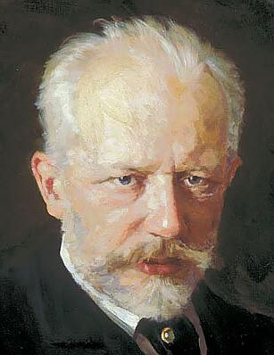 By Nikolai Kuznetsov Nikolai Kuznetsov [Public domain], via Wikimedia Commons