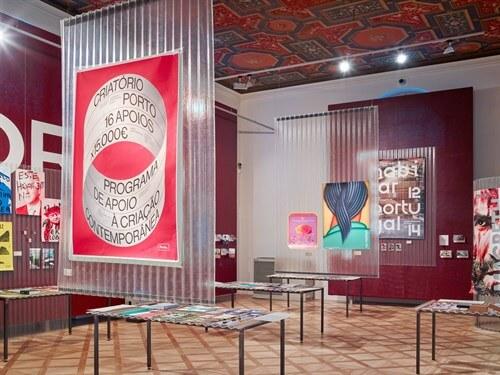 foto Moravská galerie