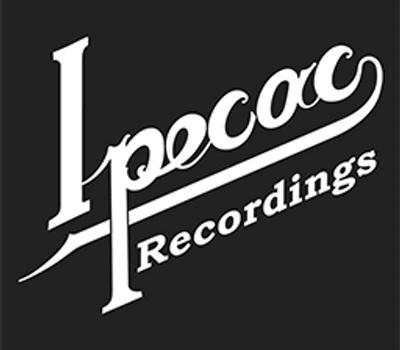 Ipecac Black