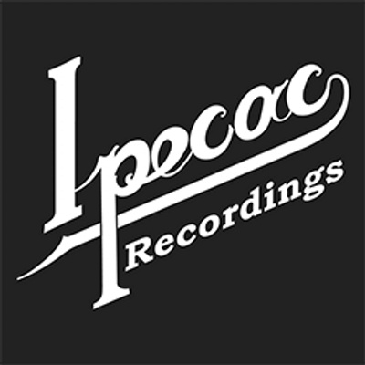 Interview: IPECAC RECORDINGS