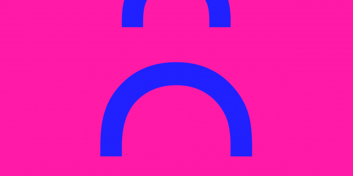 Logo Bdd Color