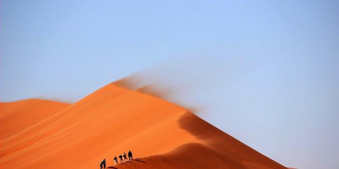 Sand Dunes 691431 1920