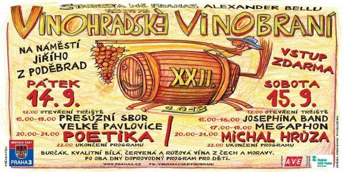 Vinob