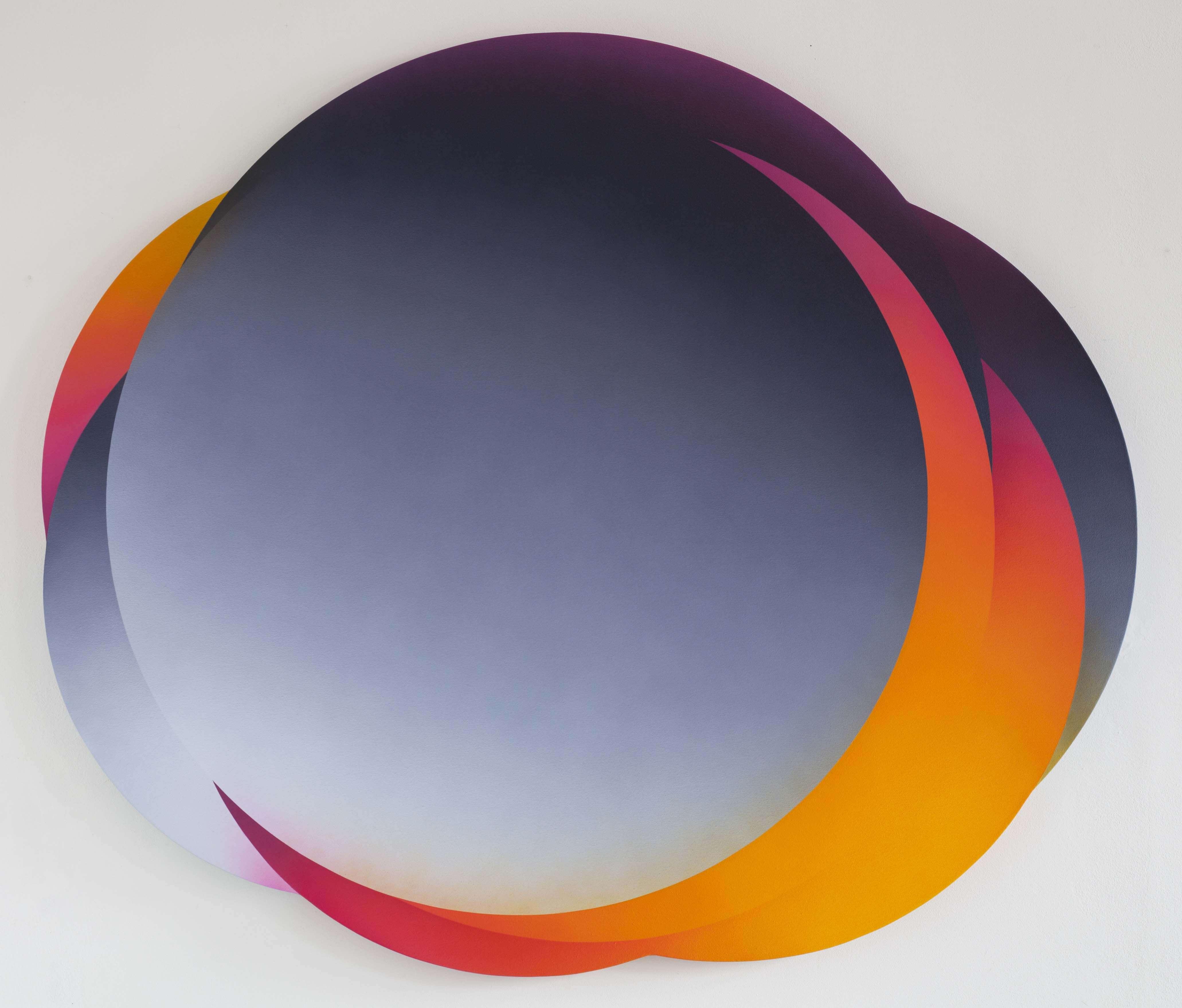 Jan Kaláb chystá na listopad velkou výstavu - Proti šedi 9157c57259