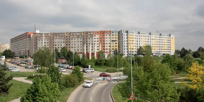 2018 ArrivalCity JihozapadniMesto (c)AnnaVenezia (66)