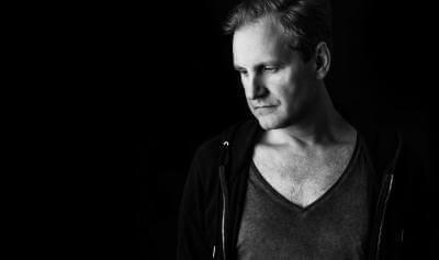 Projekt DJ Loutka – Vznik Pietního Místa A Rozloučení Byl úspěšné Ukončen