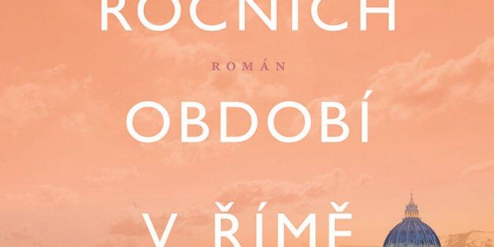 Čtvero Rocnich Období V Rime