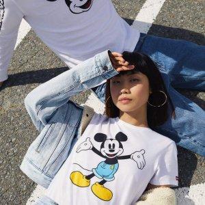 18 H2 Mickey Tshirt Dual 7 18783 CMYK 1280×1280 750×1125