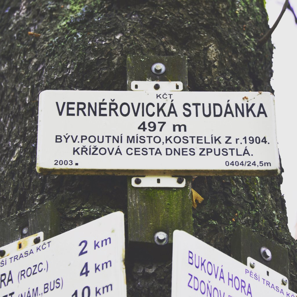 foto: Jakub Homolka