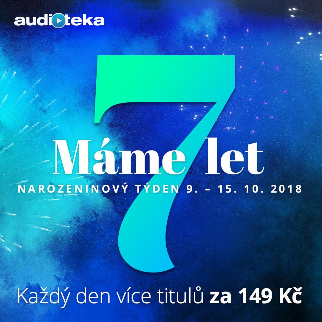 foto: audioteka.com