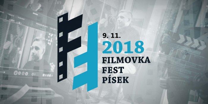 Foto: Filmfestpisek.cz