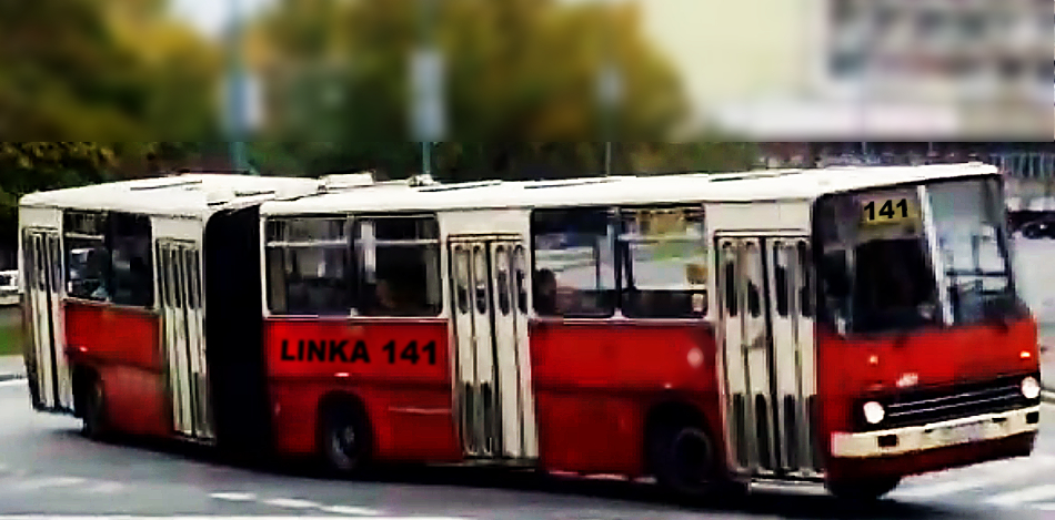 IKARUS38
