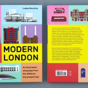 ModernLondon 000FrontBack Covers