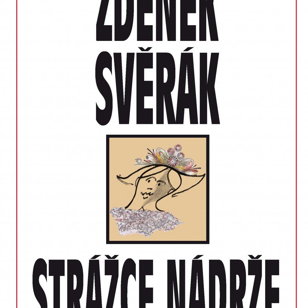 Strážce Nádrže Print