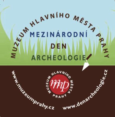 Mezinárodní Den Archeologie Umožní Zkusit Si Práci Archeologů