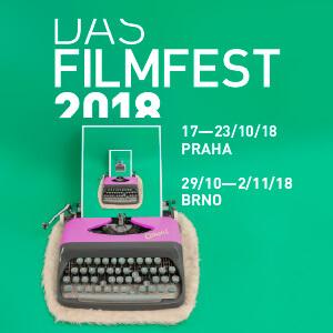 Banner Das Filmfest 2018 300x300px RGB
