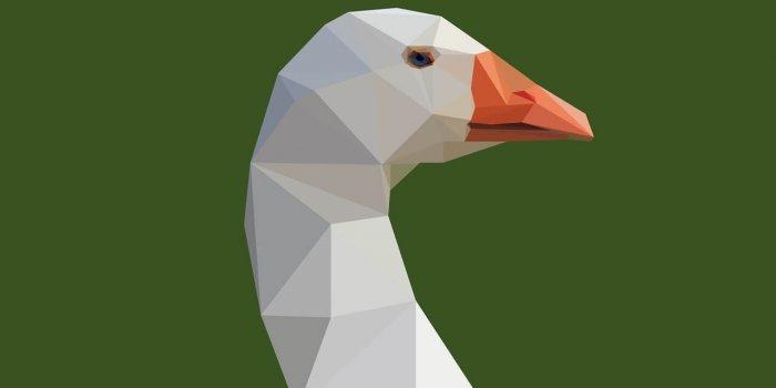 Goose 1459008 1280