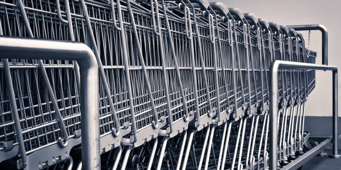 Shopping Cart 1275480 1920