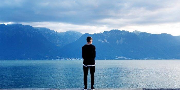 Solitude 455768