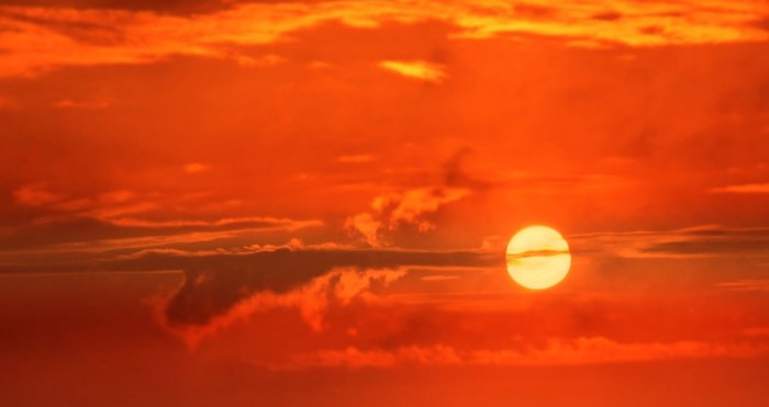 Scientists Pioneer A New Way To Turn Sunlight Into Fuel