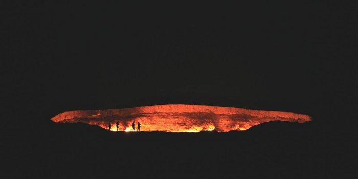 Volcano 1081840 1280