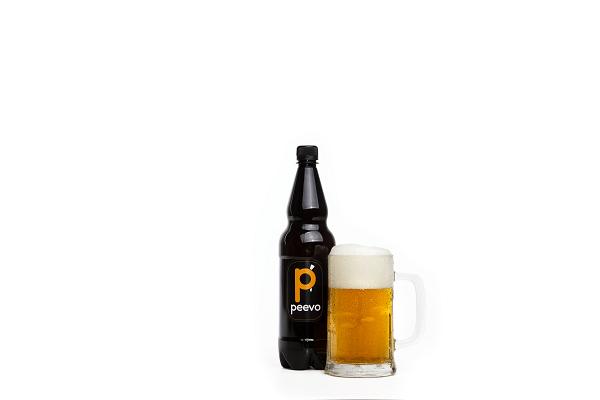 Naklikat Si Pivo