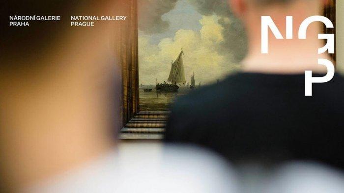 Vstup Do Národní Galerie Bude 17. Listopadu Zdarma