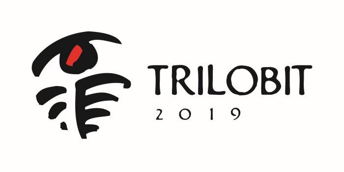 Trilobit 2019 Logo Horizontalni 2019 Ořez