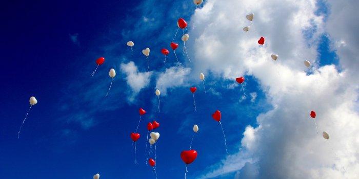 Balloon 1046658 1280