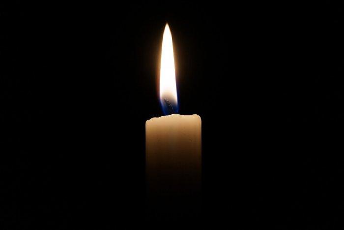 Umírání Přestává Být Tabu, říká Domácí Hospic