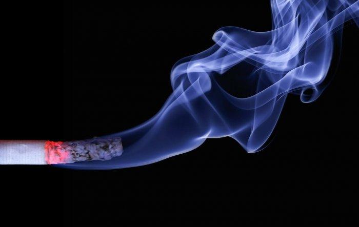 Jak Nejúčinněji Přestat Kouřit? Radikálně, Tvrdí Výzkum