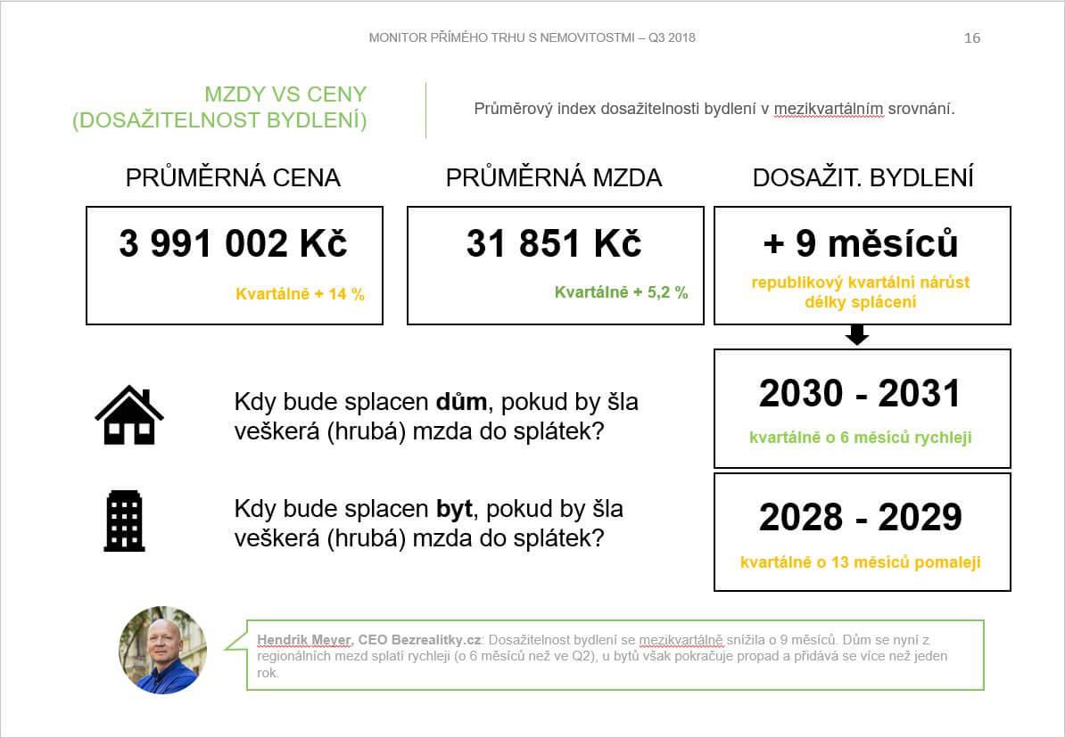foto: Bezrealitky.cz