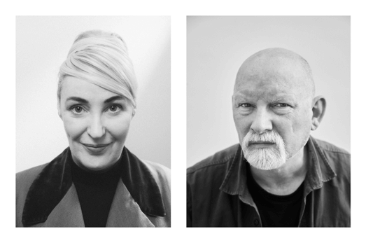DEAD CAN DANCE: The New Album DIONYSUS Is Out Today