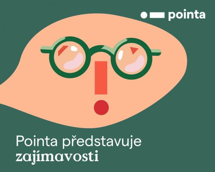 Čeští čtenáři Milují Harryho Pottera I Severské Detektivky