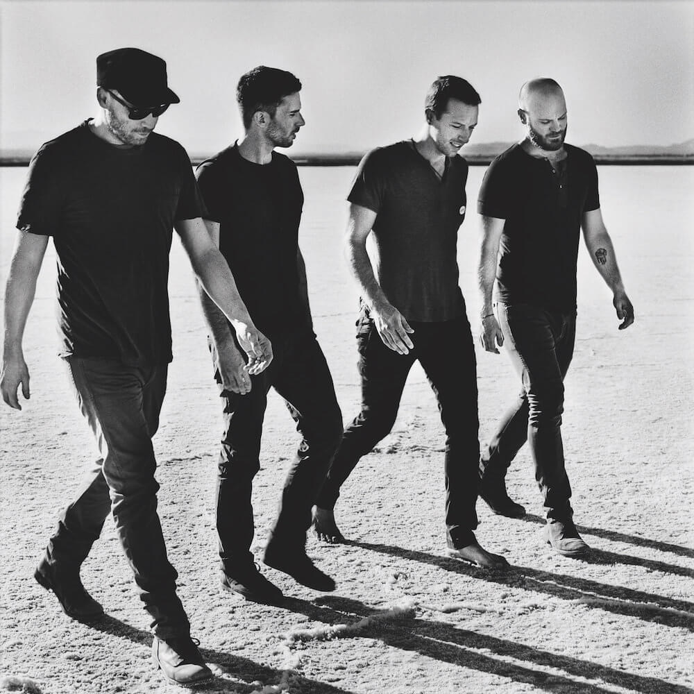 Rsz Coldplay Lead Image