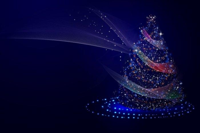 Terapeutické Centrum Modré Dveře Nabízí Na Vánoční Akci Možnost Poznat Umění Sklářů