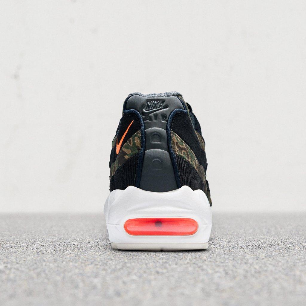 foto: NikexCarhartt