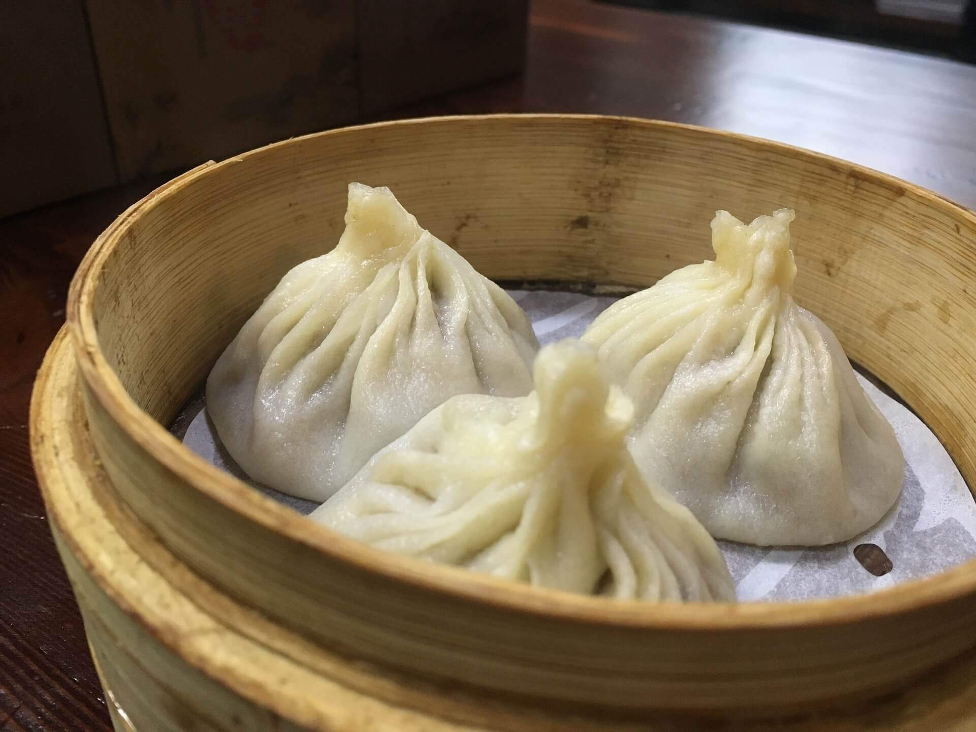 Dumplings 1204814 1920
