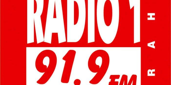 Logo1 Rgb