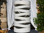 Modularni Betonova Lampicka Pro Vase Prijemne Vecerni Posezeni (3)