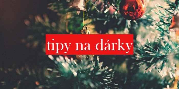 Tipy Na Darky 2