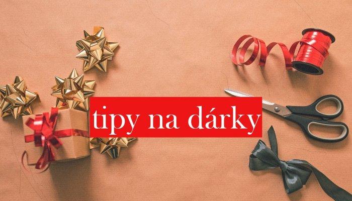 Tipy Na Darky 3