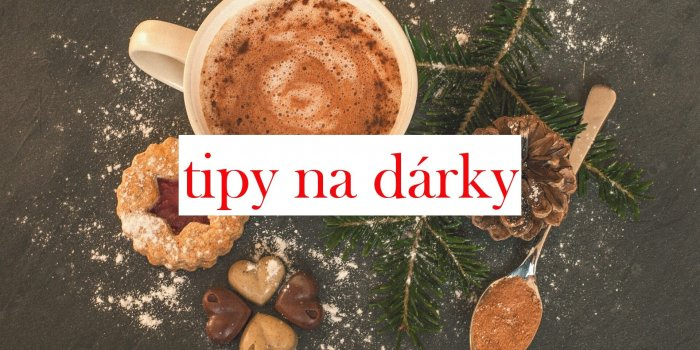 Tipy Na Darky 4