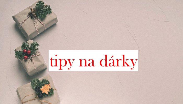 Tipy Na Darky 5